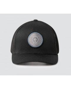 Travis Mathew The Patch Cap - Black