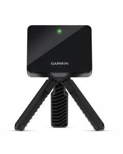 Garmin Approach R10 Portable Launch Monitor