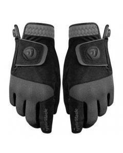 TaylorMade Rain Control Pair Glove