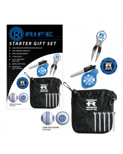 RIFE Starter Gift Set