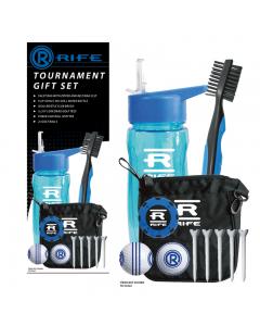 RIFE Tournament Gift Set