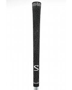 SuperStroke S Tech Full Cord Grip Standard - Black