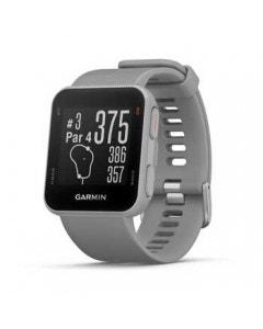 Garmin Approach S10 GPS Watch - Grey