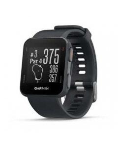 Garmin Approach S10 GPS Watch - Granite Blue