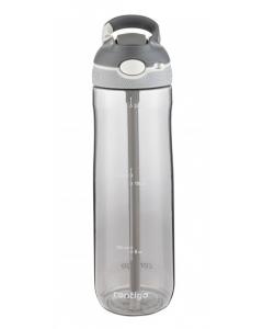 Contigo Ashland Water Bottle - Smoke