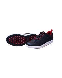 Golf Craft Spikeless II Golf Shoe