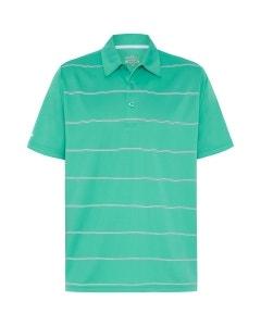 Sporte Leisure Brody Polo - Aqua Green