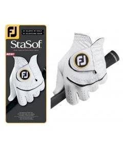Footjoy StaSof Glove - Women's