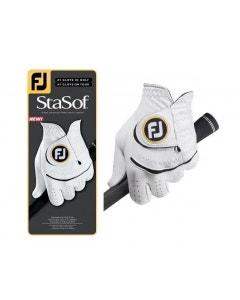 FootJoy StaSof Cadet Glove