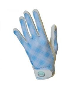 Zoom Sun Style Glove