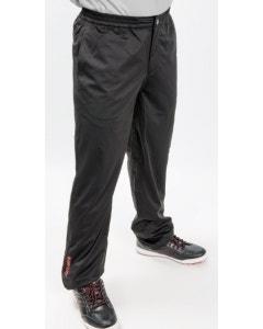 Supersport Mens Rain Storm Pants - Black