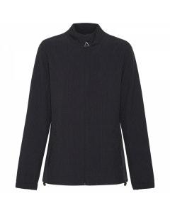 Sporte Leisure Womens Wind Jacket - Black