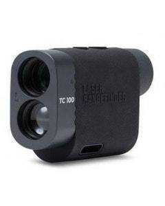 Target Caddie TC100 Rangefinder