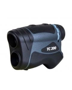 Target Caddie TC200 Rangefinder