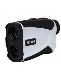 Target Caddie TC300 Rangefinder