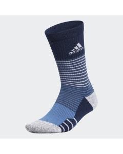 Adidas Tour360 Socks - Navy