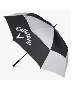 Callaway 2020 Tour Authentic Umbrella