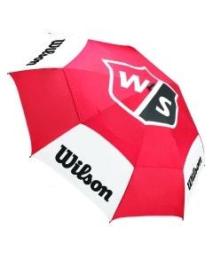 "Wilson Staff Tour 68"" Umbrella"