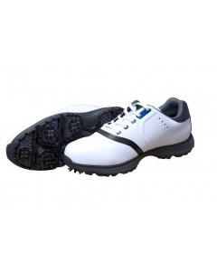 GolfCraft Traditional II Golf Shoe