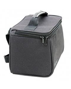 Triumph Cooler Bag