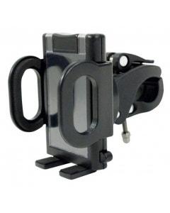 Triumph GPS Phone Holder