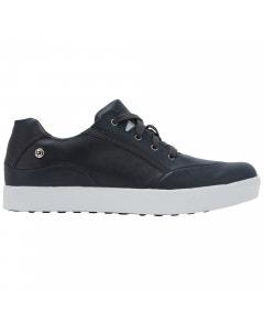 *FootJoy emBODY SL Womens Golf Shoes - Navy - Size 8 US
