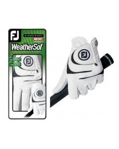 FootJoy Weathersof Glove - Ladies