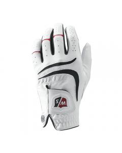 Wilson Staff Grip Plus Glove
