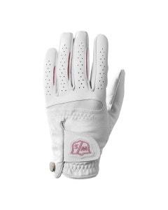 Wilson Staff Pro Feel Glove - Ladies