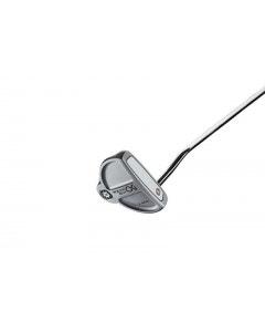 Odyssey White Hot OG SL 2-Ball OS Putter