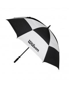"""Wilson Double Canopy 62"""" Umbrella"""
