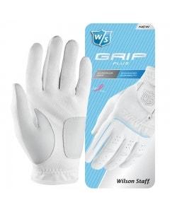 Wilson Grip Plus Womens Glove