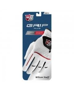 Wilson Staff 2016 Grip Plus Glove
