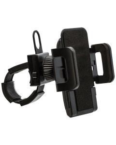 Bracketron SportX TekGrip Strap GPS/Phone Mount