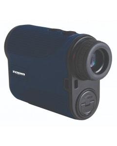 Sureshot Zoom Laser Rangefinder