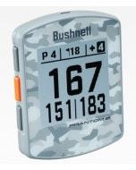 Bushnell Phantom 2 GPS - Grey Camo