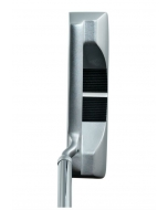 Tour Edge Pure Feel Template SRS Cape Putter