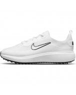 Nike Ace Summerlite Women's Golf Shoes - White/Black