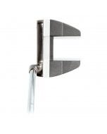 Tour Edge HP Series Black Nickel 02 Putter